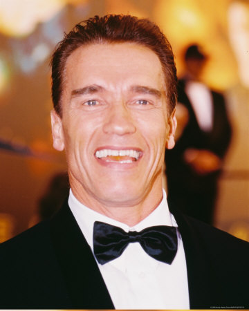 arnold schwarzenegger photos. Arnold Schwarzenegger Photo at