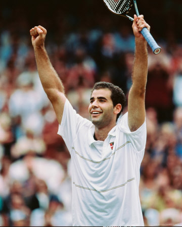 pete-sampras.jpg