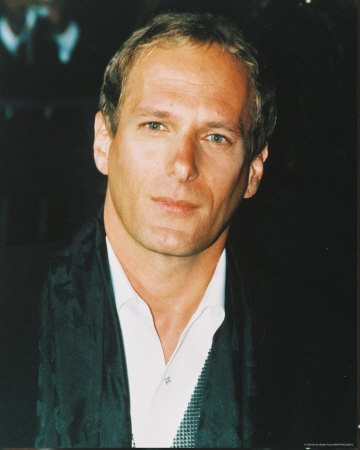 Michael Bolton Photo