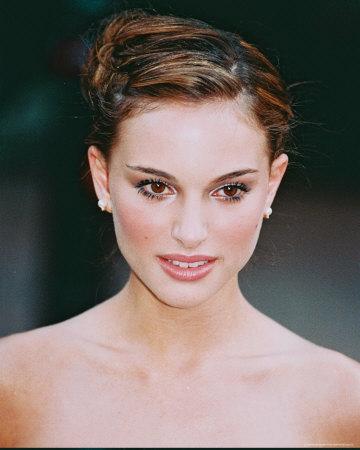 Natalie Portman: Brustvergrerung?