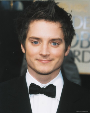 Elijah Wood. Elijah Wood Photo