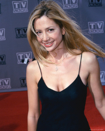mira sorvino Women Would Rather Talk About Their Sex Life Than Their Finances