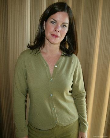 Marcia Gay Harden Photo