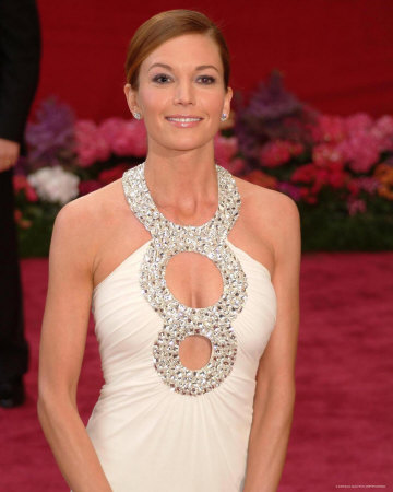 diane lane fan