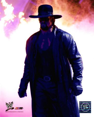 �������� Undertaker �������� ����� the-undertaker-117-entrance-at-summerslam-photofile.jpg