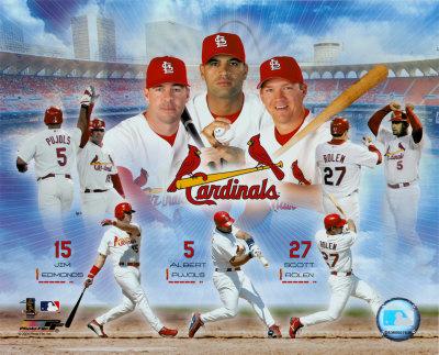 stl cardinals wallpaper. george gervin poster george gervin poster albert pujols posters