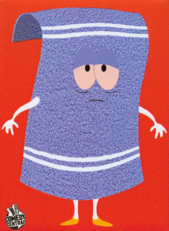 http://cache2.allpostersimages.com/p/LRG/10/1084/6GHV000Z/posters/stoned-towelie.jpg