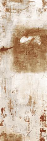Moonstone II - Terra Giclee Print by  Volk
