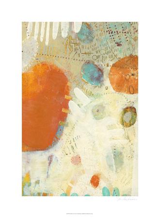 Phenix I Limited Edition by Sue Jachimiec