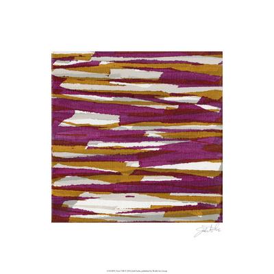 Torn VIII Limited Edition by Jodi Fuchs