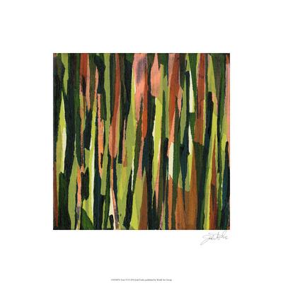Torn VI Limited Edition by Jodi Fuchs