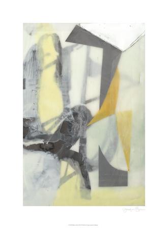 Ribbon in Wax II Limited Edition by Jennifer Goldberger