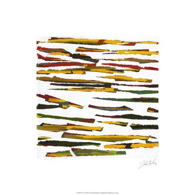 Torn III Limited Edition by Jodi Fuchs