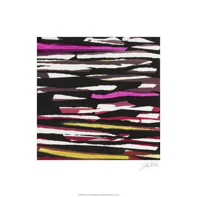 Torn I Limited Edition by Jodi Fuchs