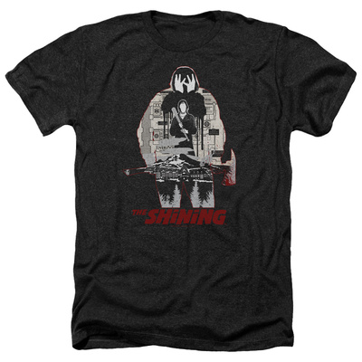 The Shining/Horror Collage T-shirts