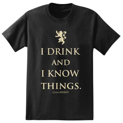 Buy T-shirts