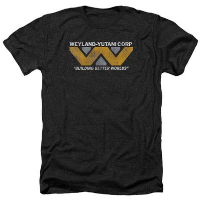 Alien - Weyland T-Shirt