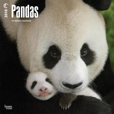 Pandas - 2018 Calendar Calendari