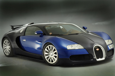 Bugatti Veyron Pictures Posters News And Videos On Your Pursuit Hobbies Interests And Worries