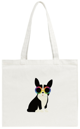 Work Hard Play Harder Tote Bag Tote Bag by Andy Westface