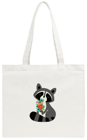 Beautiful Day Tote Bag Tote Bag by Andy Westface