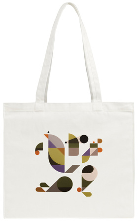 Bended Knee Tote Bag Tote Bag by Antony Squizzato
