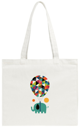 Fly High and Dream Big Tote Bag Tote Bag by Andy Westface