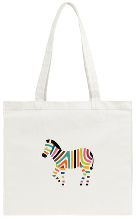 Magic Code Tote Bag Tote Bag by Andy Westface