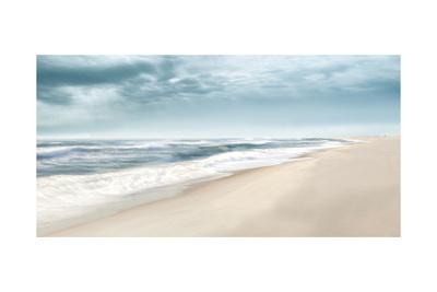 Hamptons I Prints by James McLoughlin