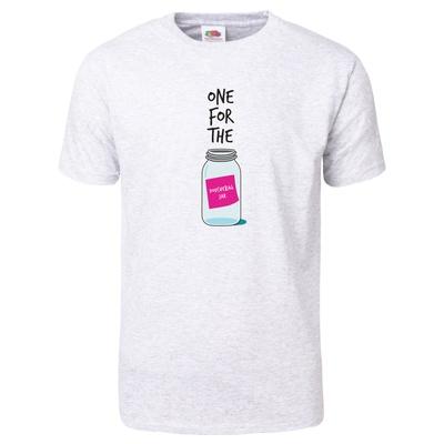 Douchebag Jar T-Shirt Shirt