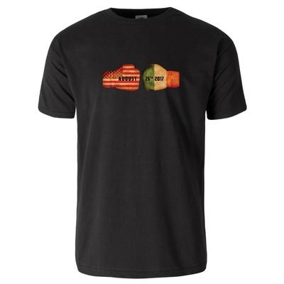 Vintage Boxing T-Shirt T-shirts
