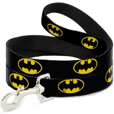 Batman - Shield Dog Leash Novelty