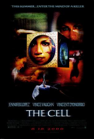 Films du mois de Février 2011 The-cell