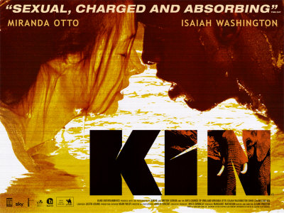 Kin Prints at AllPosters.
