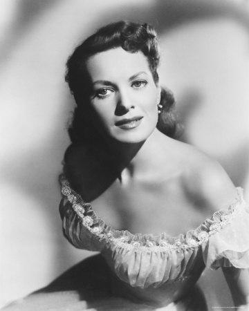 Maureen O'Hara - maureen-o-hara