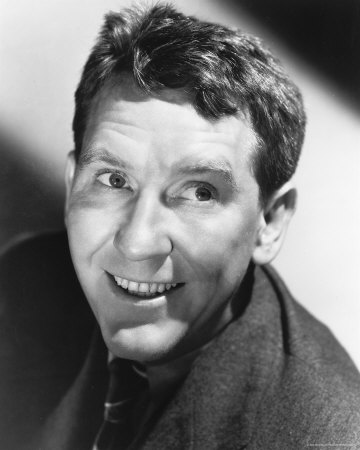 Burgess Meredith Photo at AllPosters.