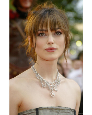 Keira Knightley Keira Knightley. Keira Knightley Photo at