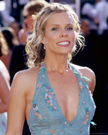 http://cache2.allpostersimages.com/p/LRG/12/1261/AWET000Z/posters/cheryl-hines.jpg