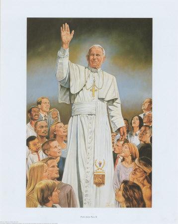http://cache2.allpostersimages.com/p/LRG/12/1288/JFFO000Z/posters/pope-john-paul-ii.jpg