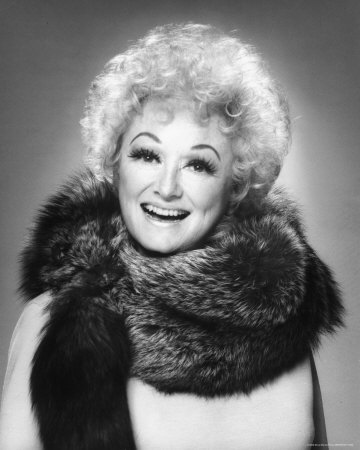 Phyllis Diller Photo at AllPosters.