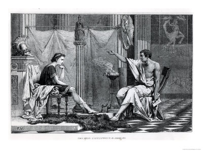 the-education-of-alexander-the-great-by-aristotle-from-a-book-by-l-figuier.jpg