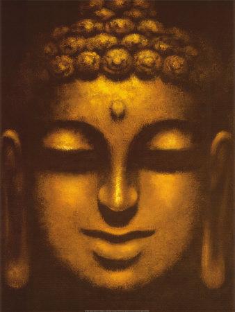 Mahayana Art