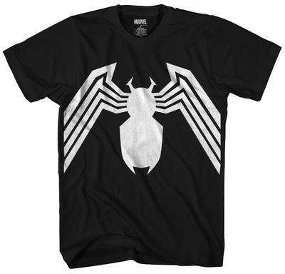 Venom - Leggs T-shirts