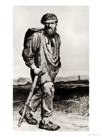 http://cache2.allpostersimages.com/p/LRG/16/1634/HZ1GD00Z/affiches/brion-gustave-jean-valjean-illustration-from-les-miserables-by-victor-hugo-1862.jpg
