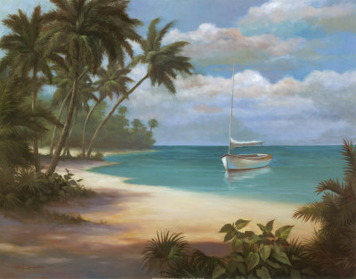 [Descripción] Chiu-t-c-naufrago-tropical
