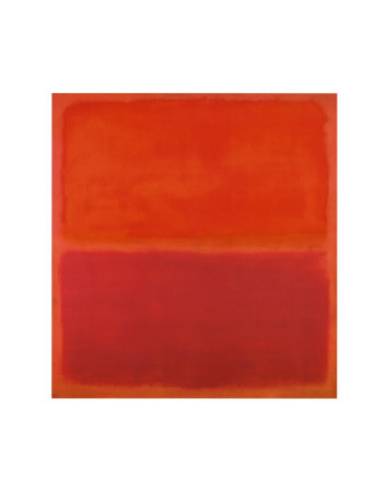 No. 3, 1967 Reproduction d'art