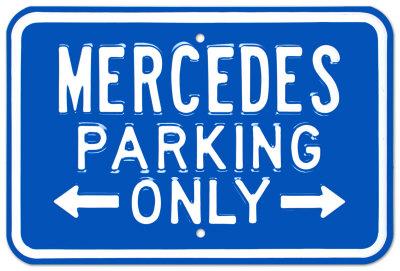 mercedes-parking-only.jpg