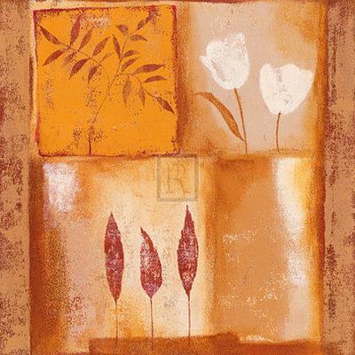 Midsummer Dream I Art by Nadja Naila Ugo