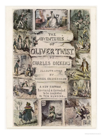 http://cache2.allpostersimages.com/p/LRG/17/1734/SJC3D00Z/posters/cruikshank-george-oliver-twist-by-charles-dickens.jpg