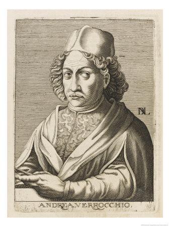 http://cache2.allpostersimages.com/p/LRG/17/1735/RDZ3D00Z/posterler/de-larmessin-nicolas-andrea-del-verrocchio-italian-artist.jpg